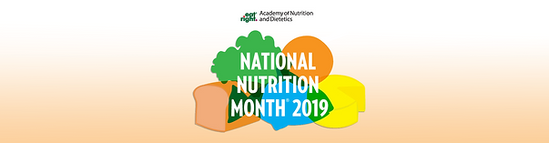 nutritionmonth2019.png