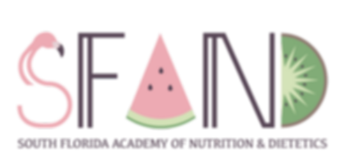 SFAND_w-o-background.png