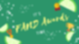 FAND Awards.png