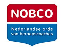 nobco-logo-voor-website(1).png