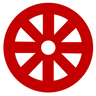 Vrouwnrad logo