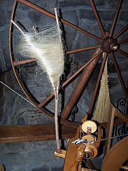 distaff-for-spinning.jpg