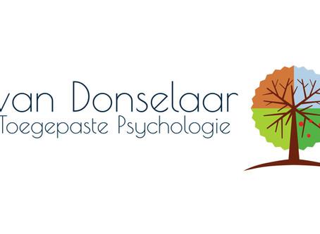 Crashcourse: wat is de BCs Toegepast Psycholoog?