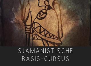 Sjamanistische basiscursus