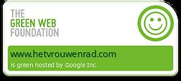 www.hetvrouwenrad.com.png