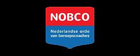 nobco.png