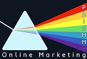 prismm logo nieuw bijsnede.png