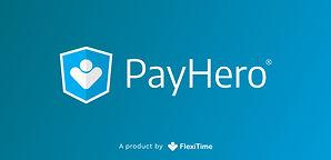 PayHero_SiteMetaImage.jpg