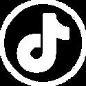 tiktok_icon.png
