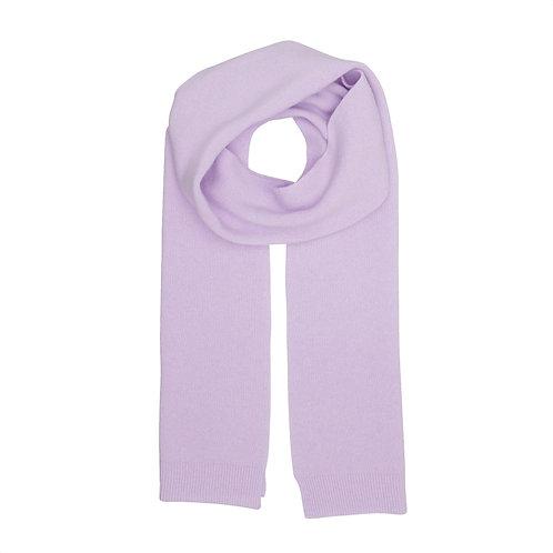Colorful standard - merino scarf soft lavanier
