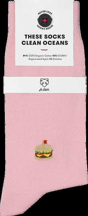 ADAM - socks Don