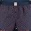 Thumbnail: ADAM- boxer shorts Frits