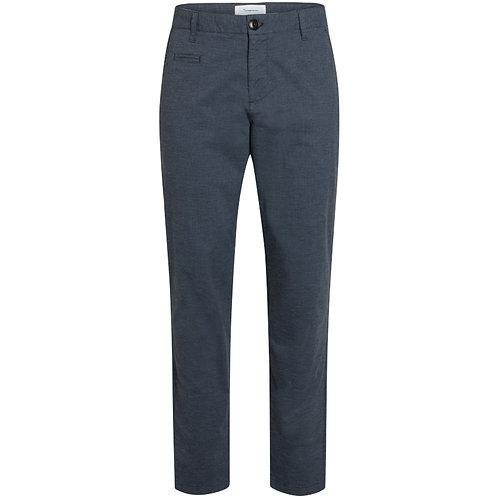 KCA - Chuck pattern pants