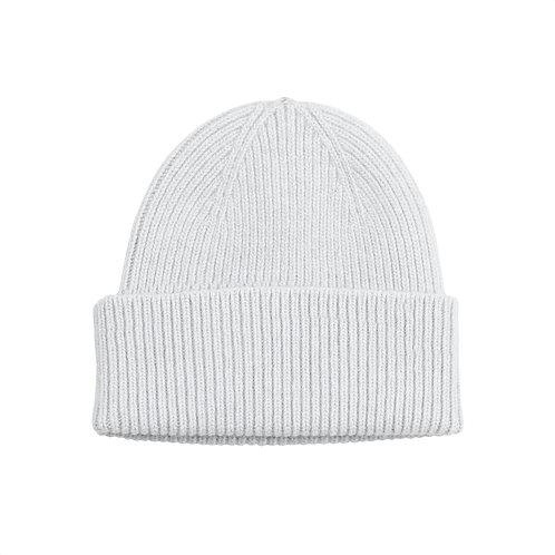 Colorful standard - hat  limestone grey