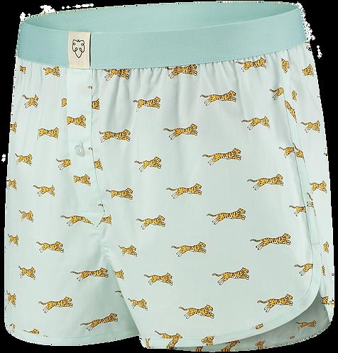 ADAM- boxer shorts Sacha
