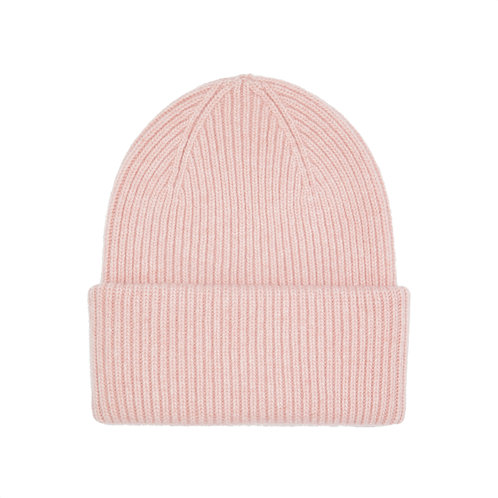 Colorful standard - hat faded pink