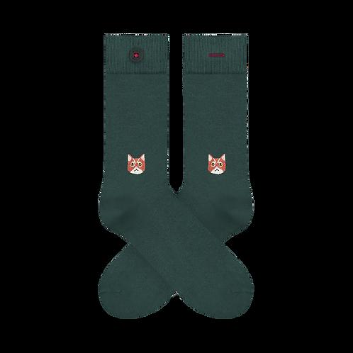 ADAM - socks Sammie