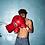 Thumbnail: ADAM- boxer brief Rocky