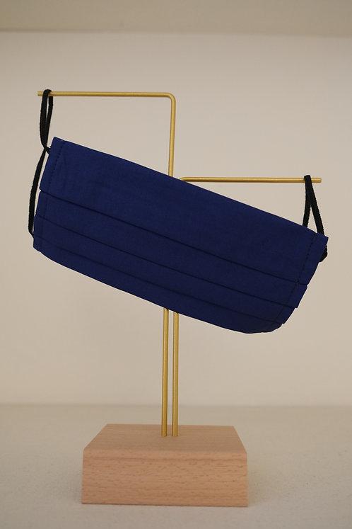 ALCHEMIST - mondmasker strong blue