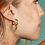 Thumbnail: SOKO - nia earrings
