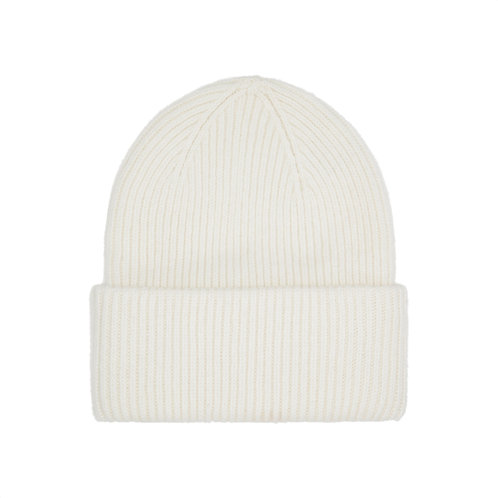 Colorful standard - hat optical white