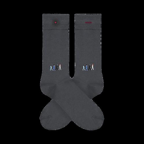 ADAM - socks Onno