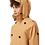 Thumbnail: MAIUM -Trench coat iced coffee