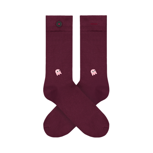 ADAM - socks Stan