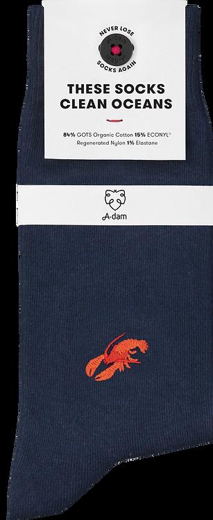 ADAM - socks Jorg