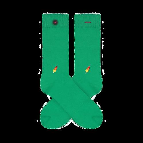 ADAM - socks Adam