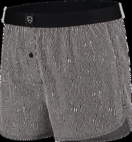 ADAM- boxer shorts Zowie