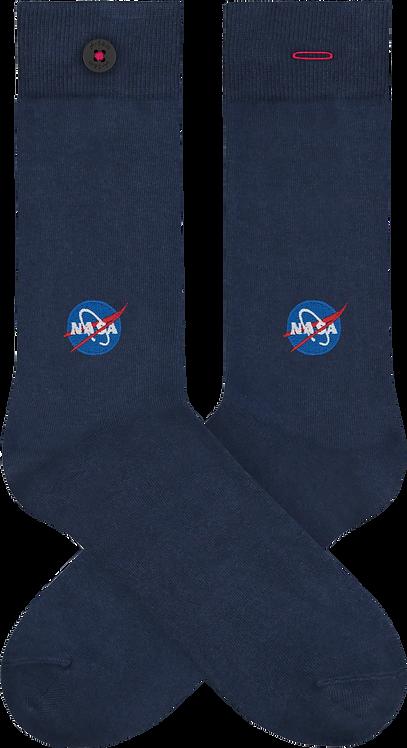 ADAM - socks Timo