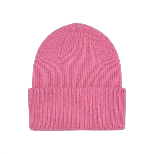 Colorful standard - hat bubblegum pink