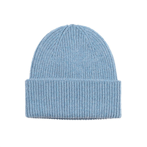 Colorful standard -  Hat stone blue