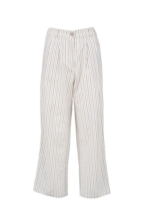 NÄZ - Peniche culotte multi stripe