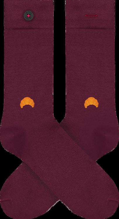 ADAM - socks Molly