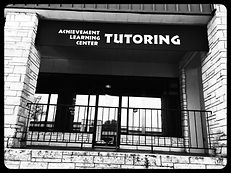 Achievement Learning Center - Tutoring in Lakeway