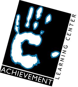 ALC Hand Logo