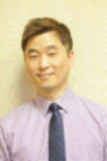 Dr.Kim 2.jpg