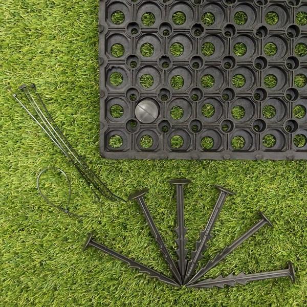 rubber-grass-mats.jpg