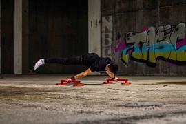 sparks_streetworkout_telovadna-oprema_sp