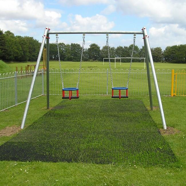 grassmats-swings.jpg