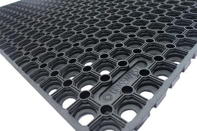 grassmat-600x400 2.jpg