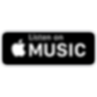 apple-music-png-6.png