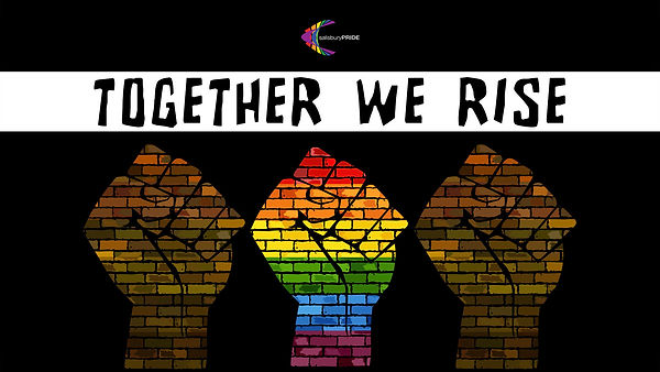 Together We Rise Image.jpg