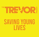 resource trevor project.png