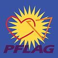 resource pflag 2.png