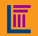 resource lambda legal.png