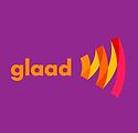 resource glaad.png