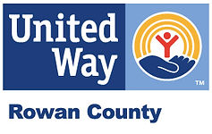 RC-United_Way_Color.jpg